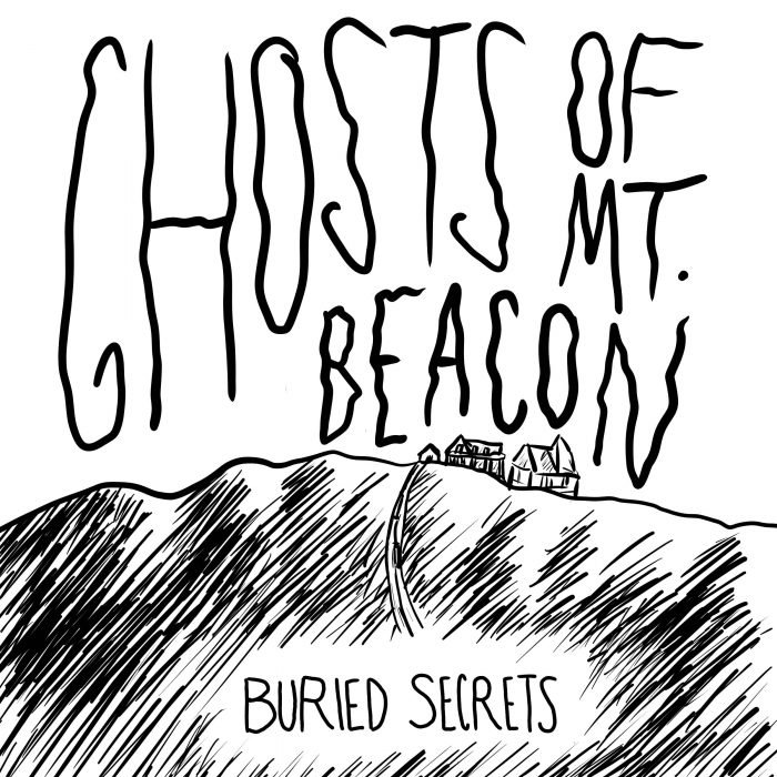Ghosts of Mount Beacon